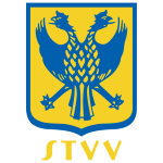 St.Truiden streaming foot