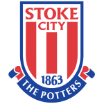 Stoke City streaming foot