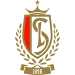 Standard Liege streaming foot