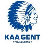 Gent streaming foot