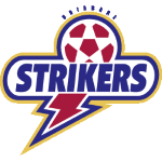 brisbane-strikers
