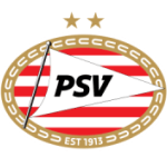 PSV Eindhoven streaming foot