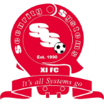 Security Systems FC