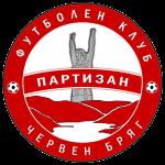 Partizan Cherven Briag