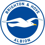 Brighton & Hove Albion streaming foot
