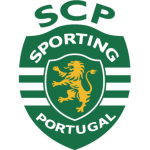 Sporting CP streaming foot