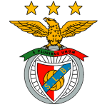 Benfica streaming foot
