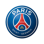 Paris Saint-Germain CF 2