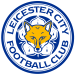 Leicester City streaming foot