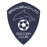 Broadbeach United