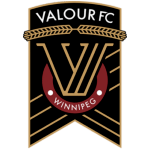 Valour FC live score, schedule and results - Football - SofaScore