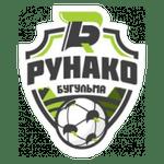 Bugulma-Runako