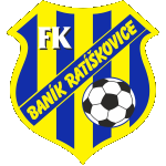 FK Banik Ratiskovice