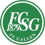FC ST Gallen-Staad