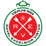 Royal Excelsior Virton Reserve