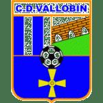 CD Vallobin