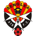 Senglea Athletic
