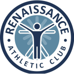 Renaissance Athletic