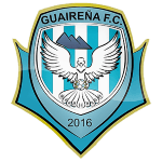 Guaireña Reserves