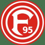Fortuna Düsseldorf SRL
