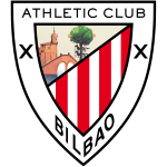 Athletic Bilbao SRL