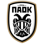 PAOK SRL