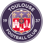 Toulouse SRL