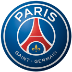 Paris Saint-Germain SRL