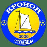 FK Kronon Stolbtsy
