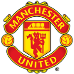 Manchester United streaming foot