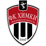 Khimki Youth