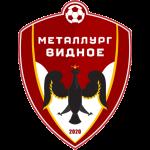 FC Metallurg Vidnoye