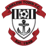 Arklow Town