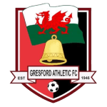 Gresford Athletic