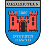 Ruthin Town
