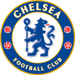 Chelsea streaming foot