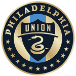 Philadelphia Union