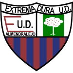 Extremadura Ud Live Score Schedule And Results Football Sofascore