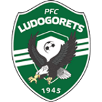 Ludogorets streaming foot