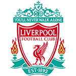 Liverpool streaming foot