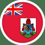 ФК Бермуды