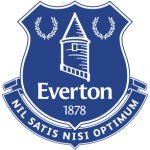 Everton streaming foot