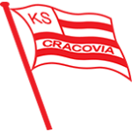 KS Cracovia