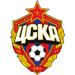 CSKA Moscow Youth