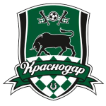 Krasnodar Youth