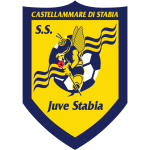 Juve Stabia Live Score Schedule And Results Football Sofascore