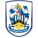 Huddersfield Town streaming foot