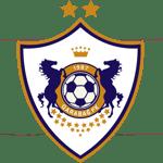 Qarabağ Agdam FK logo