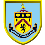 Burnley streaming foot