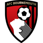 Bournemouth streaming foot